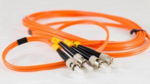 ankar fiber
